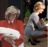10 Protokol Royal yang Didobrak Putri Diana. Dari Urusan Pertunangan, Nikah hingga Cara Asuh Anak