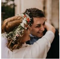 link alternatif Vegas188 5 Pertanyaan Wajib untuk Diri Sendiri Jelang Pernikahan dan Alasannya Kenapa Perlu Diajukan