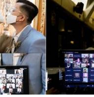 Vegas188 bonus 6 Tips Gelar Virtual Wedding yang Jauh Lebih Berkesan. Lebih dari Sekadar Nonton Kalian Doang